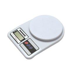 Digital Scales 5kg