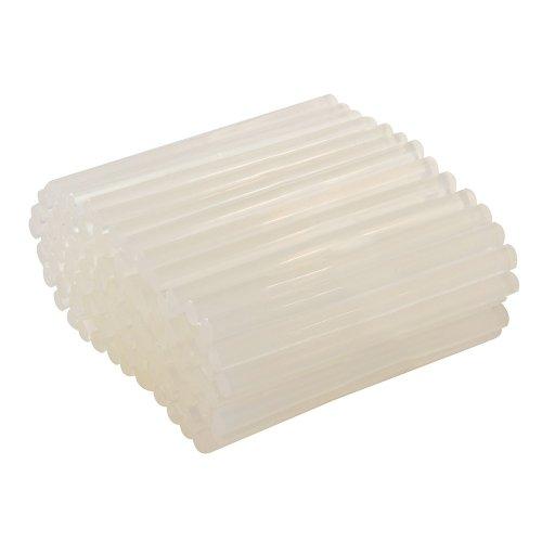 Glue Sticks 7.2 x 100mm [Pack of 100]