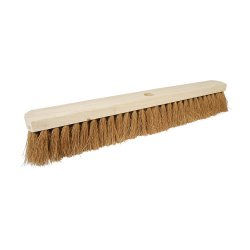 Soft  Coco  Brooms
