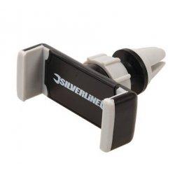 Mobile Device Holder 57 - 88mm