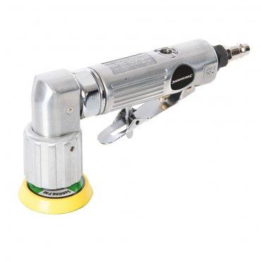Mini Air Sander 2in / 50mm