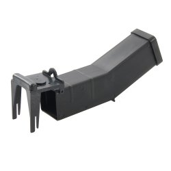 Humane Mouse Trap 170 x 40 x 40mm