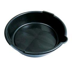 Oil Drain Pan 6 Litre