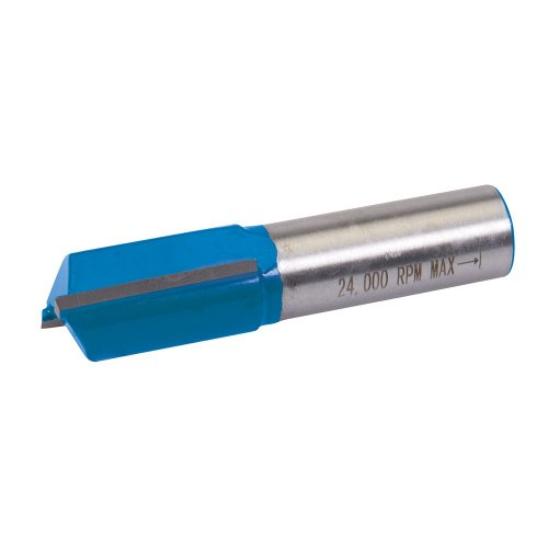 1/2in Straight Metric Cutter 16 x 25mm