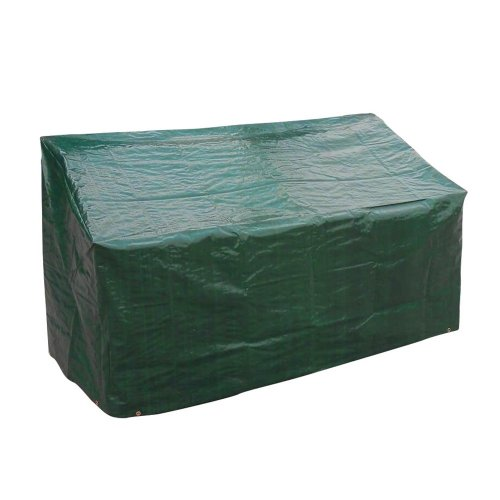 3-Seater Bench Cover 1600 x 750 x 780mm