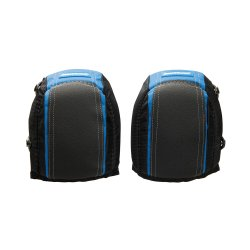 Gel Layered Flooring Knee Pads One Size
