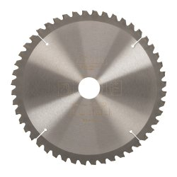216mm  Woodworking  Saw  Blades