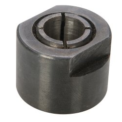 Router Collet 12mm TRC012 12mm Collet