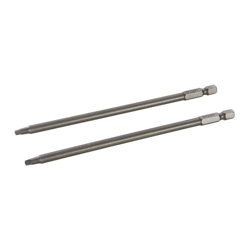 Square Driver Set 152mm / 6in  [Pack of 2]