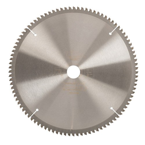 Woodworking Saw Blade 300 x 30mm 96T