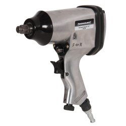 Air Impact Wrench 1/2in