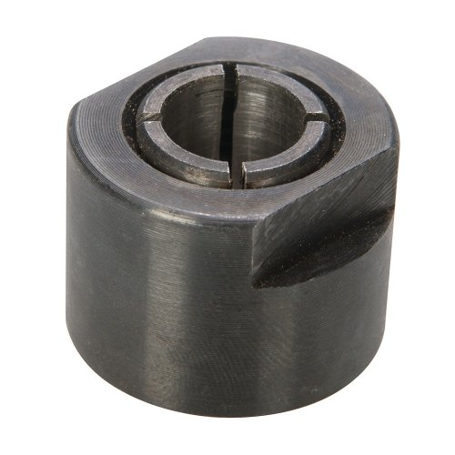 Router Collet TRC120 1/2in Collet
