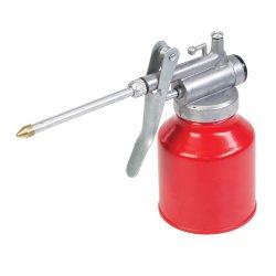 Oil Can 250cc