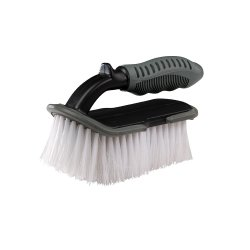 Soft Wash Brush 150mm