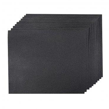 Wet  &  Dry  Sheets  10pk