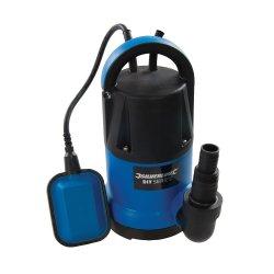 250W DIY Clean Water Pump