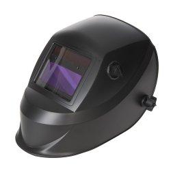 Welding Helmet Auto Darkening Variable & Grinding DIN 4/9-13EW & Grinding