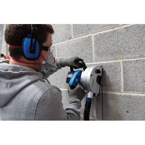 1700W Wall Chaser 150mm