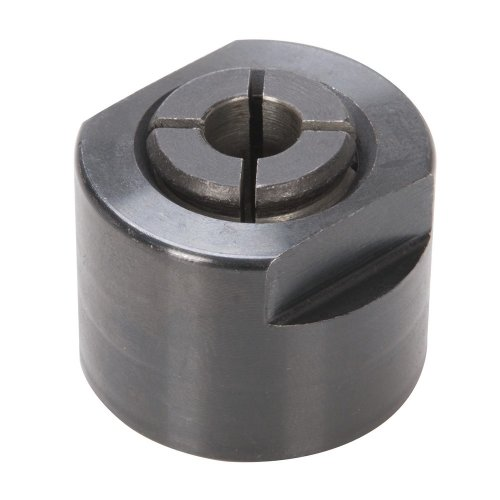 Router Collet TRC140 1/4in Collet