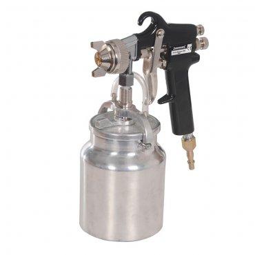 Spray Gun High Pressure 1000ml