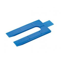 3mm Plastic Packers [Pack of 250]