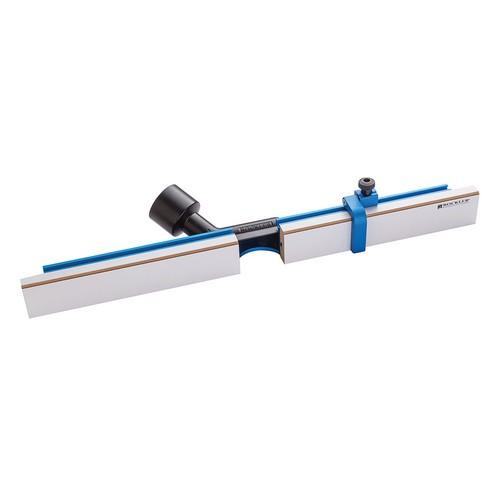 6Pce Drill Press Fence Kit