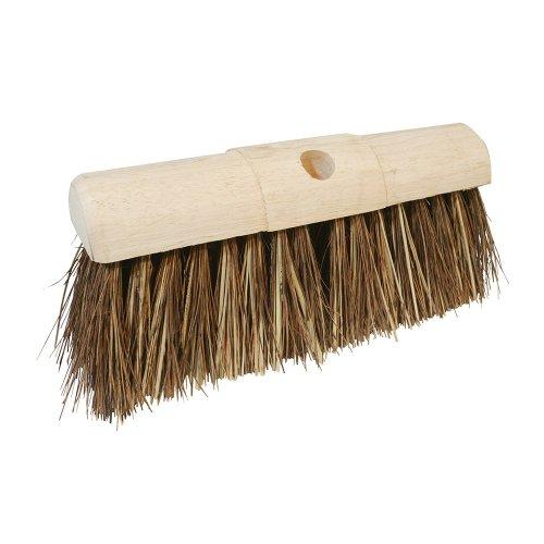 Broom Bassine/Cane Saddleback 330mm (13in)
