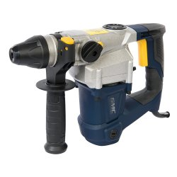1000W SDS Plus Hammer Drill GSDS1000
