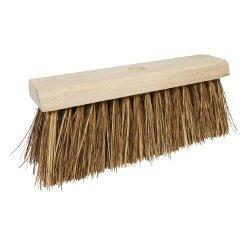 Broom Bassine/Cane 330mm (13in)