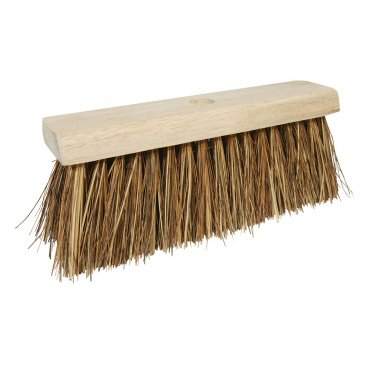 Broom Bassine/Cane 330mm (13in)