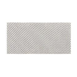 Hook  &  Loop  Mesh  Sanding  Sheets  [10 Pack]