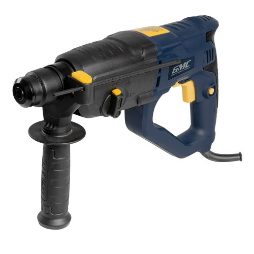 800W SDS Plus Hammer Drill GSDS800