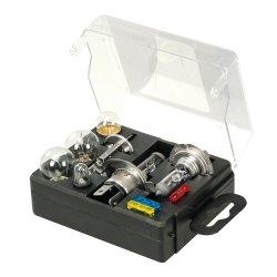 Universal Bulb Kit (Pack of 10)