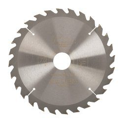 184mm  Construction  Saw  Blades