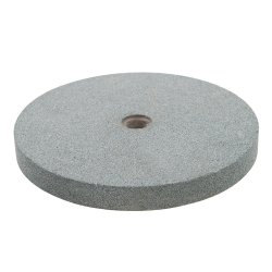 Replacement Grinding Wheel Replacement Wheel