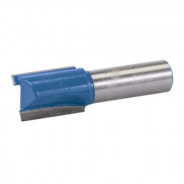 1/2in Straight Metric Cutter 18 x 25mm