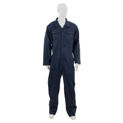 Navy  Boilersuits