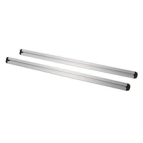 Extension Bars SJAEB