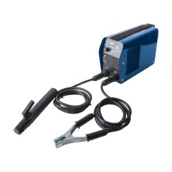 100A MMA/TIG Inverter Arc Welder Kit 10 - 100A