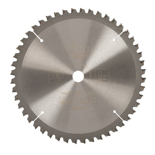 Construction Saw Blade 190 x 16mm 48T