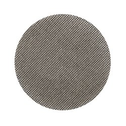 125mm Hook & Loop Mesh Discs 40 Grit [Pack of 10]