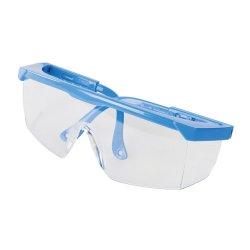 Safety Glasses Safety Glasses