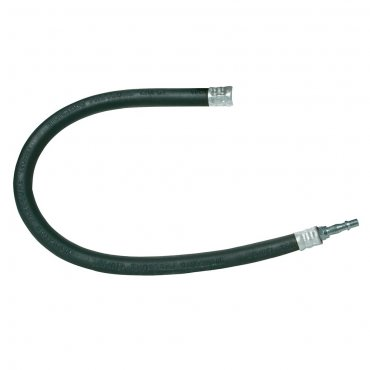 Air Line Whip Hose 600mm
