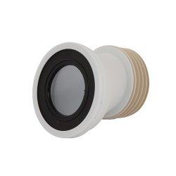 110mm Offset Pan Connector 20mm Offset