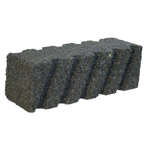 Concrete Rubbing Brick 24 Grit