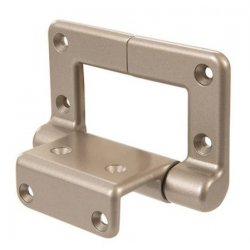 Lid-Stay  Torsion  Hinge  Lid  Support