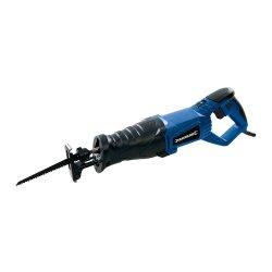 800W Reciprocating Saw 180mm