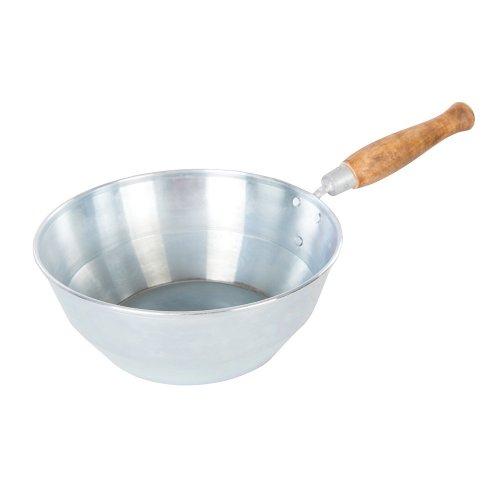 Bailing Bowl 180mm
