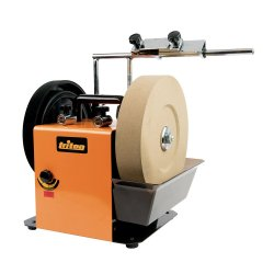 120W Whetstone Sharpener TWSS10