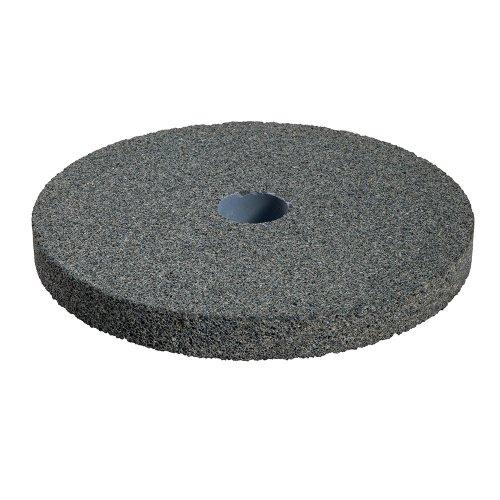 Aluminium Oxide Bench Grinding Wheel 200 x 20mm Coarse